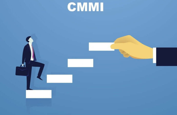 CMMI-Certified-ISO-9001-vinton va