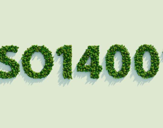 ISO-14001-Certified-ISO-9001-vinton va