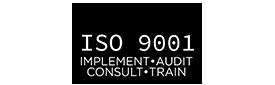 iso9001vintonva_logo